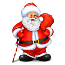 General Christmas Trivia Quizzes | Fun for Everyone